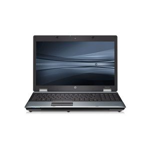 HP ProBook 6570b (15.6″ / INTEL CORE i5-3320M / 500GB HDD / 8GB RAM/ WEBCAM)