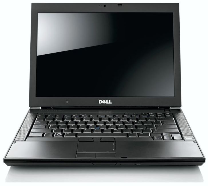 Dell E6400 Touchpad Driver Free Download