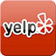 Read reviews for The PC Room on Yelp - reviews on used computers in Ottawa