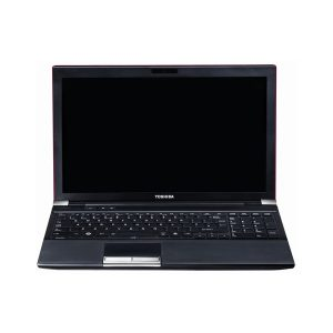 Toshiba Tecra R850 (15.6″ / Intel Core i7 2.7GHz / 128GB SSD HDD / 8GB RAM)