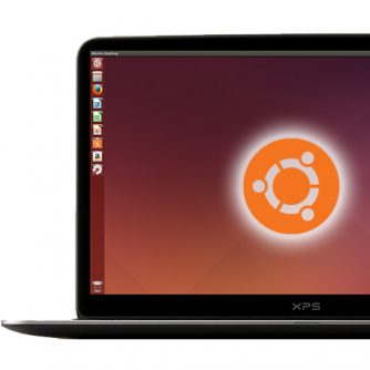Ubuntu Operating System - Windows Alternative - The PC Room