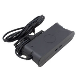Dell Latitude D620 19.5V 3.34A/4.62A 65W-90W Laptop Adapter