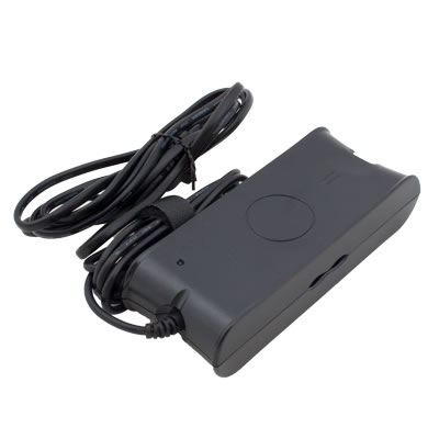 Dell Latitude D810 19.5V 3.34A/4.62A 65W-90W Laptop Adapter