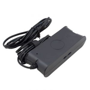 Dell Latitude E6400 19.5V 3.34A/4.62A 65W-90W Laptop Adapter