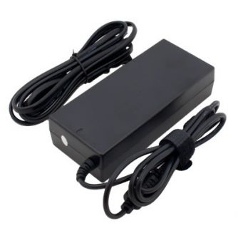 Toshiba Tecra S4 15V 5A 75W Laptop Adapter
