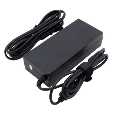 Toshiba Tecra A9 15V 5A 75W Laptop Adapter