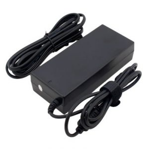 Toshiba Tecra R840 19V 3.95A 75W Laptop Adapter