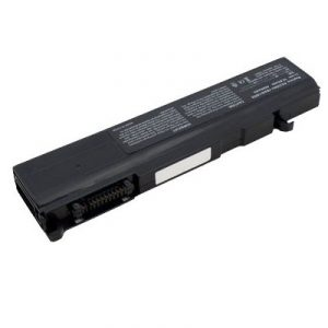 Toshiba Tecra S4 10.8 Volt Li-ion Laptop Battery (4400 mAh)