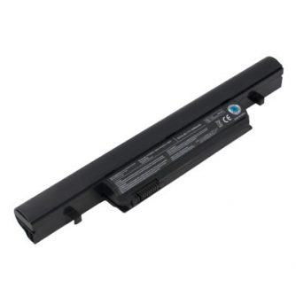 Toshiba Tecra R850 10.8 Volt Li-ion Laptop Battery (4400 mAh)