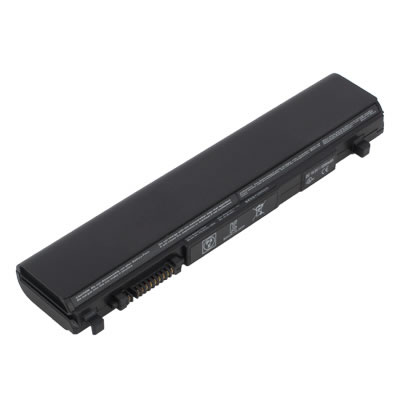 Toshiba Tecra R840 10.8 Volt Li-ion Laptop Battery (4400 mAh)