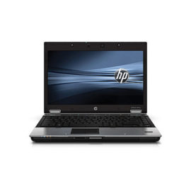 "HP EliteBook 8440p 14.1"" (Core i5 / 160GB HDD / 4GB RAM / Webcam) – buy used HP EliteBooks in Canada"