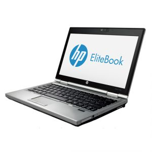 HP Laptop EliteBook 2570P ( Intel Core i5 3360M 8 GB Memory 500 GB HDD)