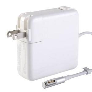 LAP-AC-APPLE-85W-MAGSAFE1