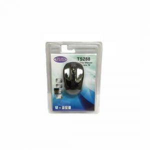 MICE-WLS-TOPSYNC-TS288-BLACK