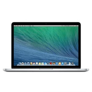 Apple MacBook Pro  (13.2″, Intel Core 2 Duo , 8GB, 500GB )