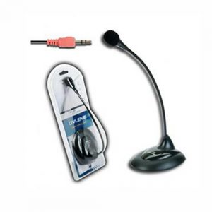Ovleng M200 Microphone