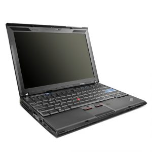 Lenovo X230 (12.1″, 2.13GHz, i7-3320M, 4GB,  320GB HDD)