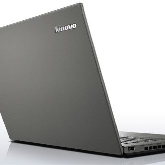 lenovo-laptop-thinkpad-t440-side-back-7