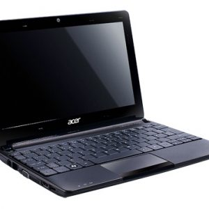 acer-aspire-one-intel-atom-1-6ghz-2gb-ram-320gb-win-7