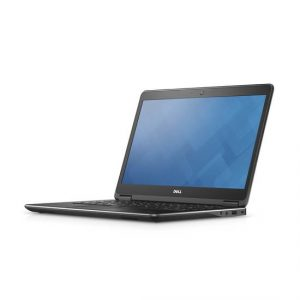 Dell Latitude E7240 Intel Core i5 4th GEN 2.5 GHz 8GB RAM 128GB SSD WIN 10
