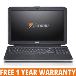 dell-e5530-i5-3230m-intel-core-i5-3rd-gen-2-6-ghz-16gb-128gb-ssd-win-10-2