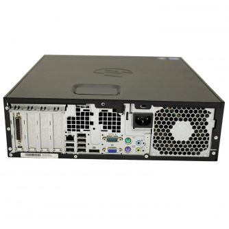 hp-elite-8200sff-i5-2400-4gb-3