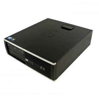 hp-elite-8200sff-i5-2400-4gb-5