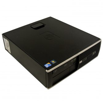 hp-elite-8200sff-i5-2400-4gb-7