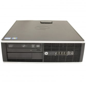 hp-elite-8200sff-i5-3400-16gb-4
