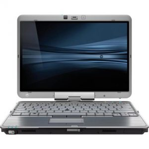 hp-elitebook-2740p-i5-560m-intel-core-i5-2-67ghz-4gb-ram-250gb-win-7