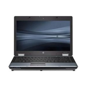 hp-probook-6450b-i3-370m-intel-core-i3-2-4ghz-4gb-ram-160gb-win-7