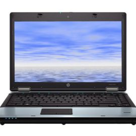 hp-probook-6455b-amd-n620-2-8ghz-4gb-ram-320gb-win-7