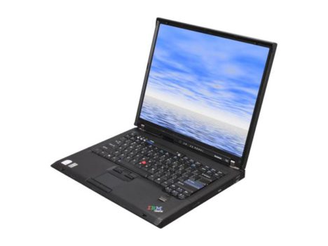lenovo-t60-intel-core-duo-1-67ghz-3gb-ram-120gb-win-7