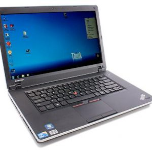 lenovo-thinkedge-15-i3-370m-intel-core-i3-2-4ghz-4gb-ram-250gb-win-7