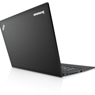 lenovo-x1-carbon-3460-128-gb-ssd-4