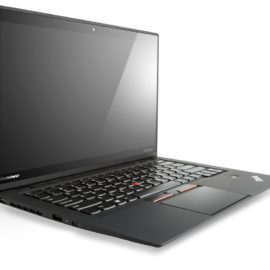 lenovo-x1-carbon-3460-128-gb-ssd-5