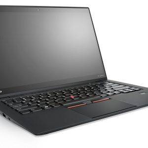 Lenovo X1 Carbon  3460 i7-3667u / Intel Core i7 3rd Gen 2.5GHz / 8GB  / 256GB SSD / WIN 10