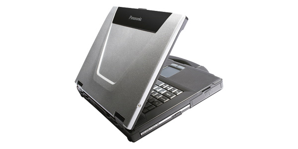 panasonic-toughbook-cf53-i5-3320m-2