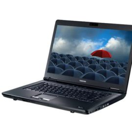 toshiba-tecra-s11-i5-560m-intel-core-i5-2-67-ghz-4gb-ram-320gb-win-7
