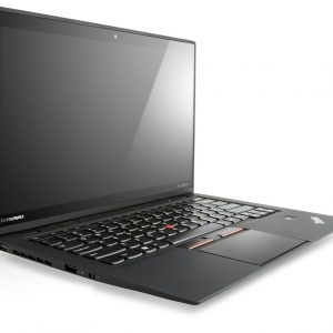 LENOVO X1 CARBON 3460 (i7-3667U 2.0 GHZ, 8GB DDR3, 180 SSD)