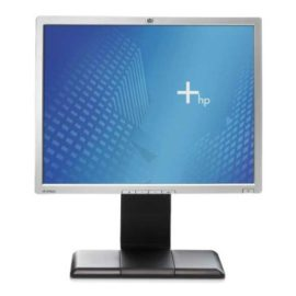 HP LP2065 LCD Monitor 22