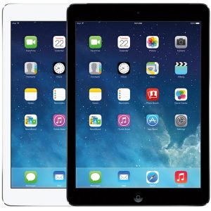 Apple iPad Air A1475 64GB