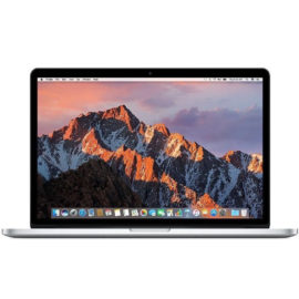 MacBook Pro A1398 Retina 2015 Intel Core i7 2.8 16GB RAM 1000GB SSD