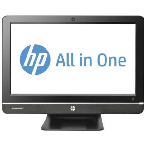hp-compaq-pro-4300-all-in-one-intel-core-i5-2-9ghz-4gb-1000gb-sata-win-10