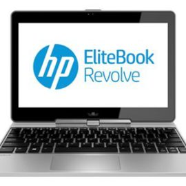 hp-elitebook-revolve-810-2-in-1-touch-intel-core-i7-3rd-gen-8gb-ram-250gb-ssd-win-10-2