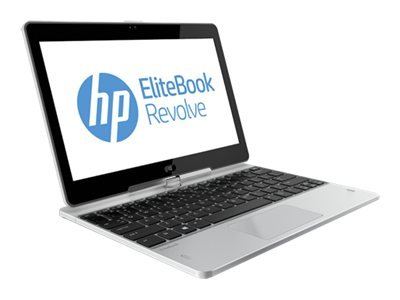 hp-elitebook-revolve-810-2-in-1-touch-intel-core-i7-3rd-gen-8gb-ram-250gb-ssd-win-10