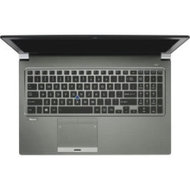 toshiba-z50-a-intel-core-i7-4th-gen-8gb-ram-256gb-ssd-win-10-2
