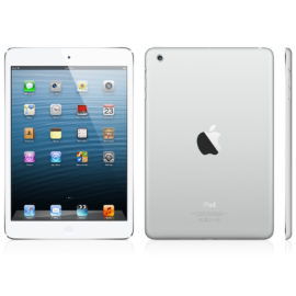 apple-ipad-mini-a1432-pc-room