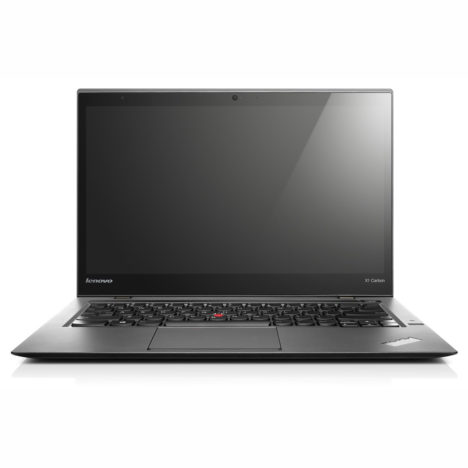 lenovo-thinkpad-x1-carbon-20a8-1