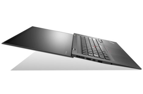 lenovo-x1-carbon-20bt-3rd-generation-3